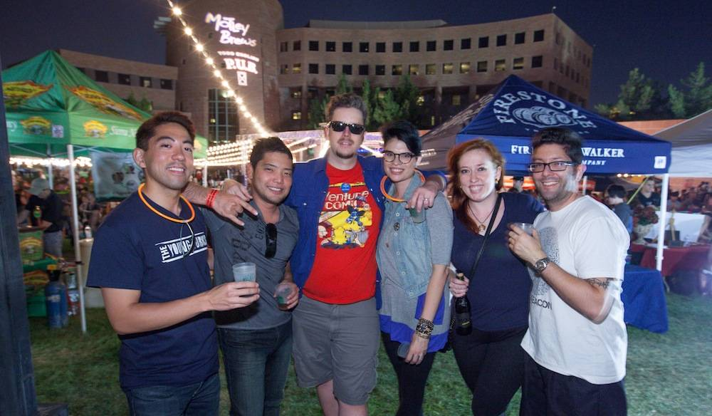 Motley Brews Downtown Brew Fest_2