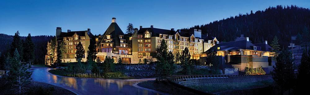 Outside-Ritz-Carlton-Lake-Tahoe-Photo,credit-Rouse-Photography