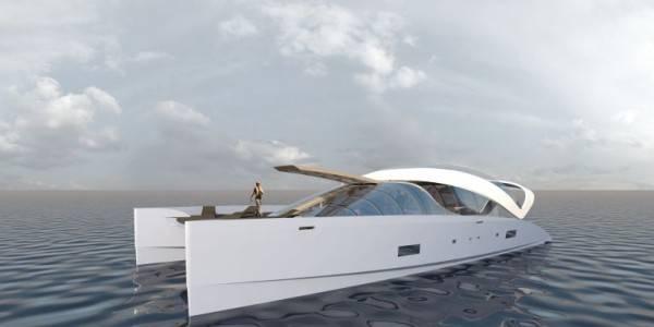 Oxygene-Yachts-Air-77-600x300