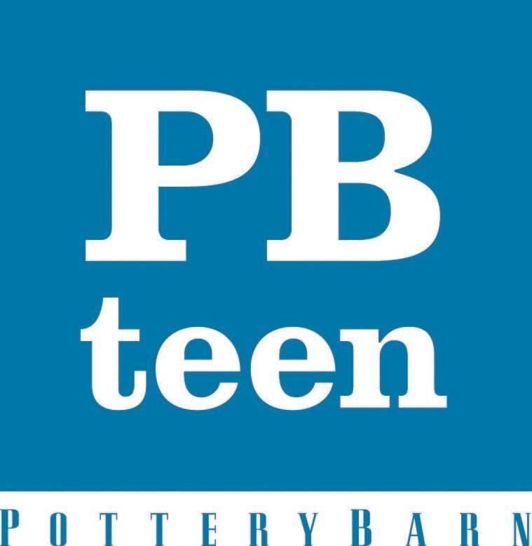 PBteen_Logo_highres