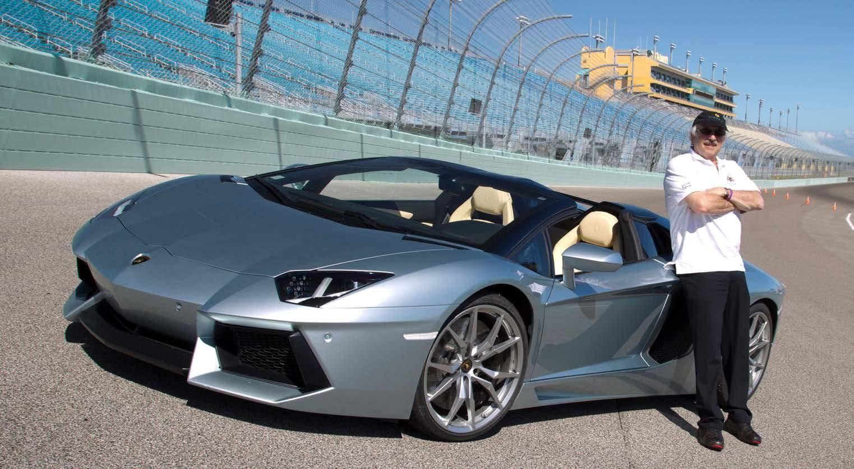 Bugatti Chiron: The Ne Plus Ultra Of Vehicles