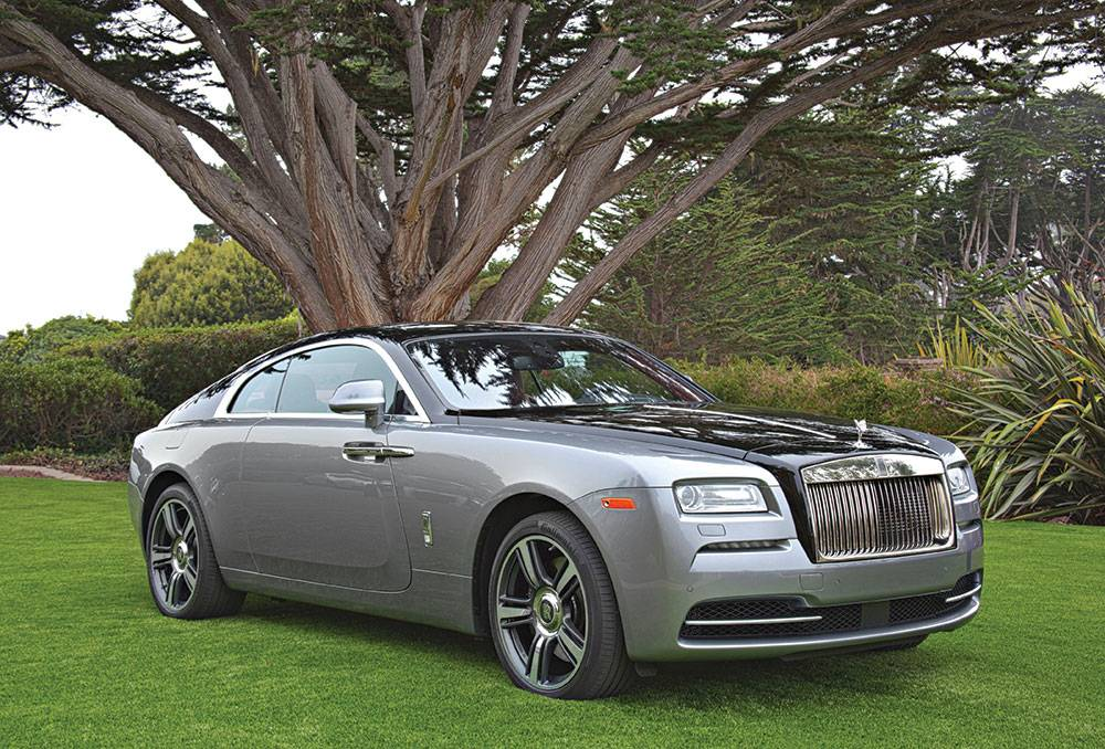 ROLLS-ROYCE-WRAITH-(To-replace-photo-on-page-93)