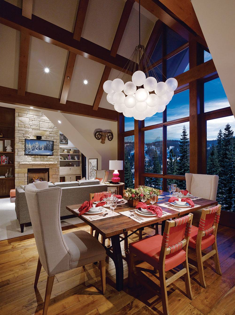 Ritz_Carlton-Lake_Tahoe_Residences-0118