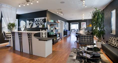 Best Hairdressers In York