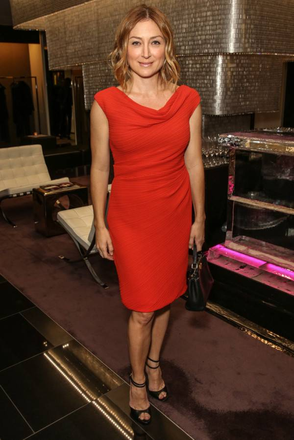 Sasha-Alexander-in-ESCADA-and-W-Magazines-celebration-of-Cool-Earth--600x899