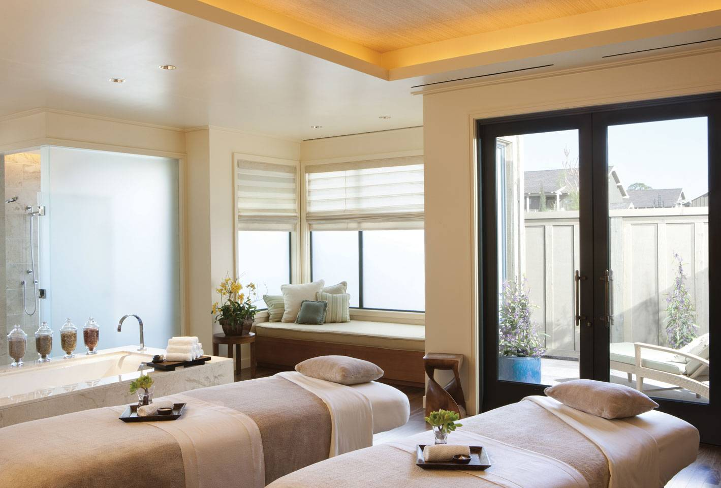 Sense-Spa-at-the-Rosewood-Sand-Hill