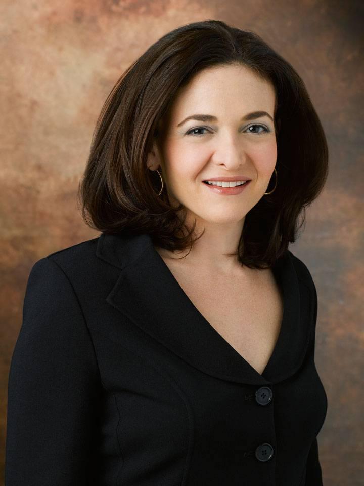 Sheryl-Sandberg-Sandberg_lrg