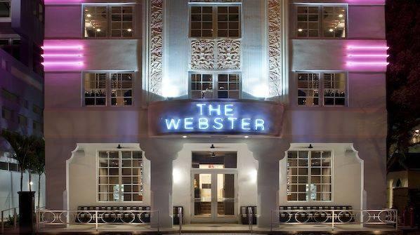 The-Webster-