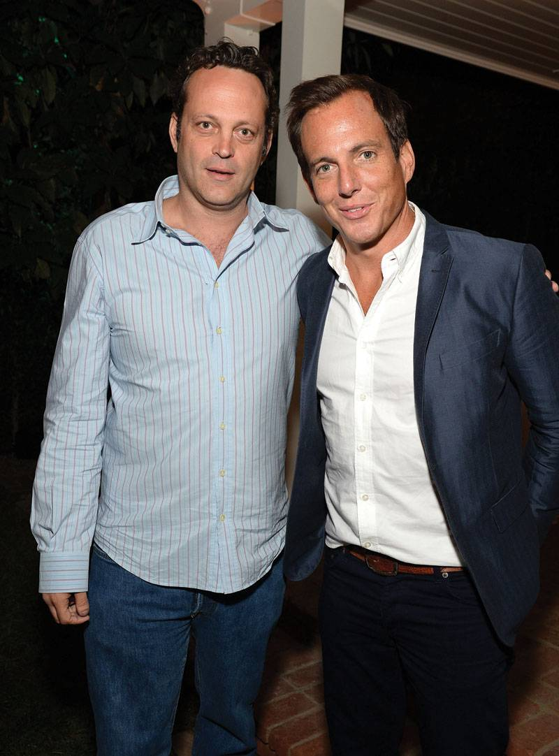 Vince-Vaughn-+-Will-Arnett