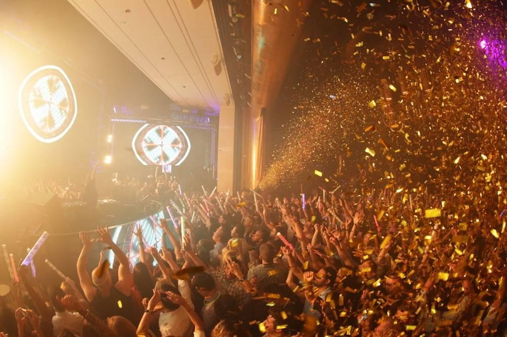 XS - LDW Sunday- Guetta 2