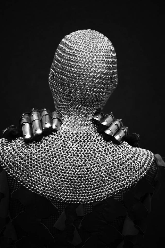 armor-by-mathieu-cesar