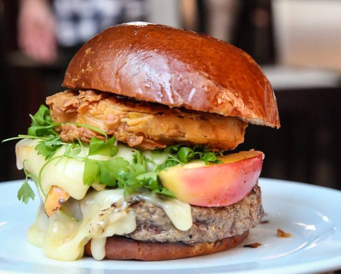 burger-of-month-epic