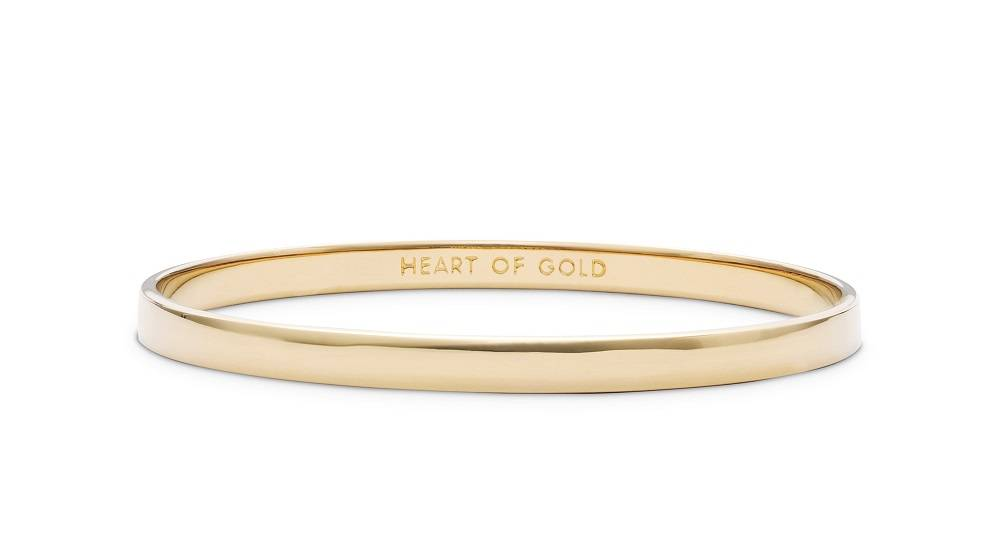 kate spade bangle_picture (1)