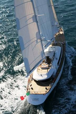 rosehearty---sailing-from-above1