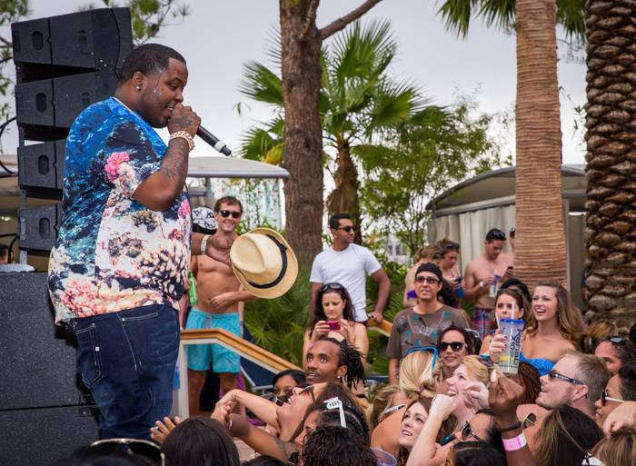 10_13_13_B_sean_kingston_kabik-236