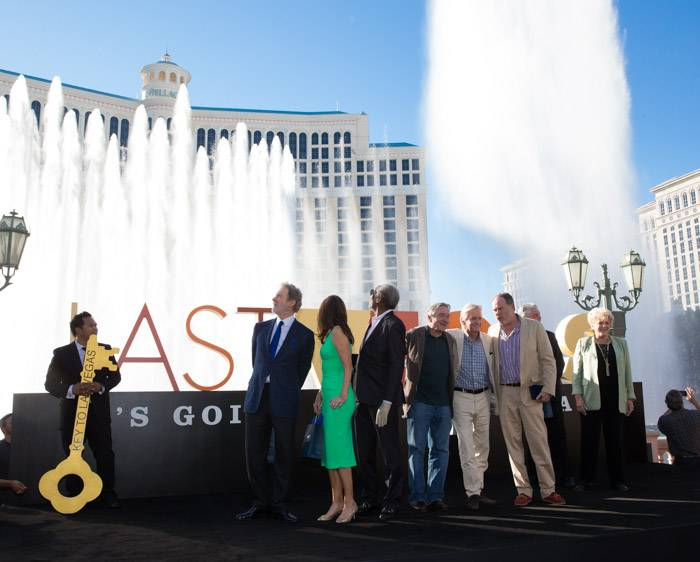 10_18_13_last_Vegas_key_kabik-59