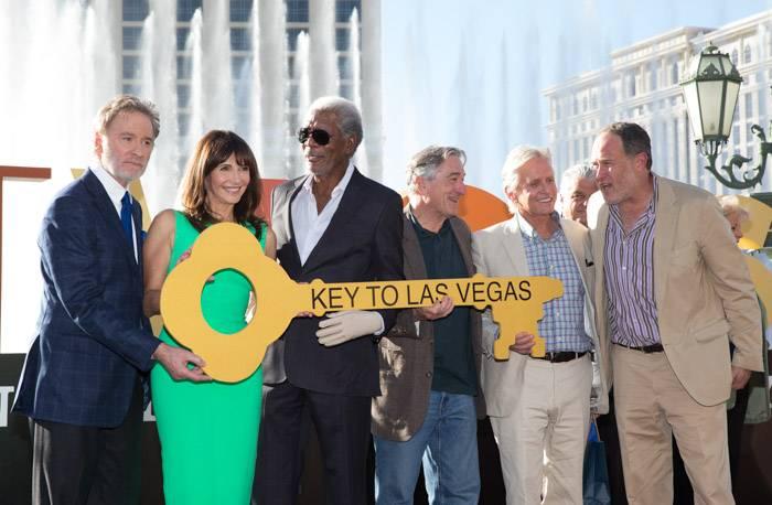 10_18_13_last_Vegas_key_kabik-88