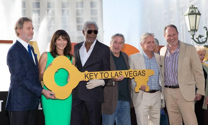 10_18_13_last_Vegas_key_kabik-90