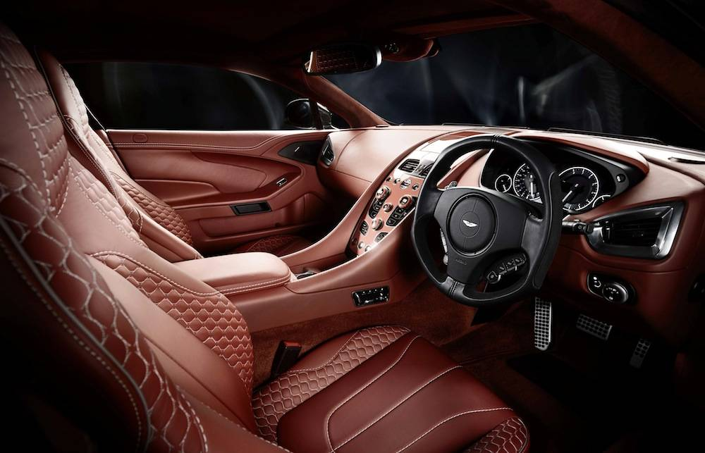2014-Aston-Martin-Vanquish...080