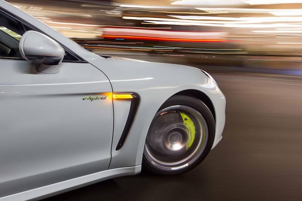 2014_Porsche_Panamera_Automotive_Rhythms_1