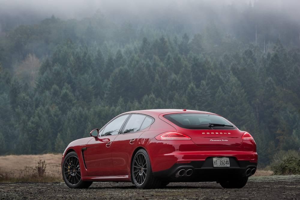2014_Porsche_Panamera_Automotive_Rhythms_Haute