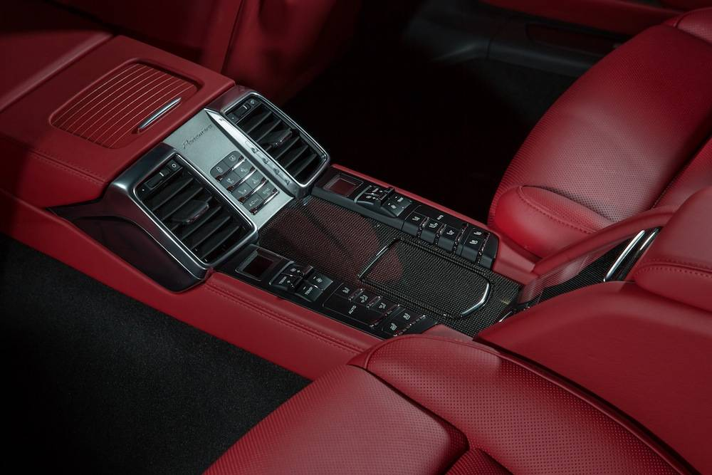 2014_Porsche_Panamera_Automotive_Rhythms_Haute_Auto2