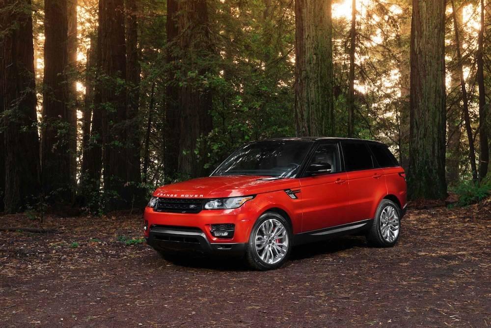 2014_Range_Rover_Sport.....2