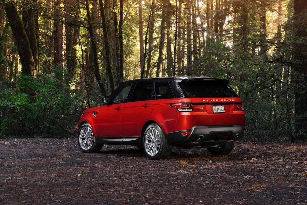 2014_Range_Rover_Sport.....4