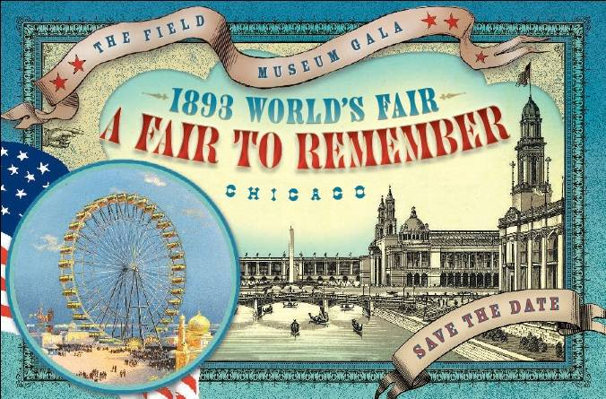 A_Fair_To_Remember
