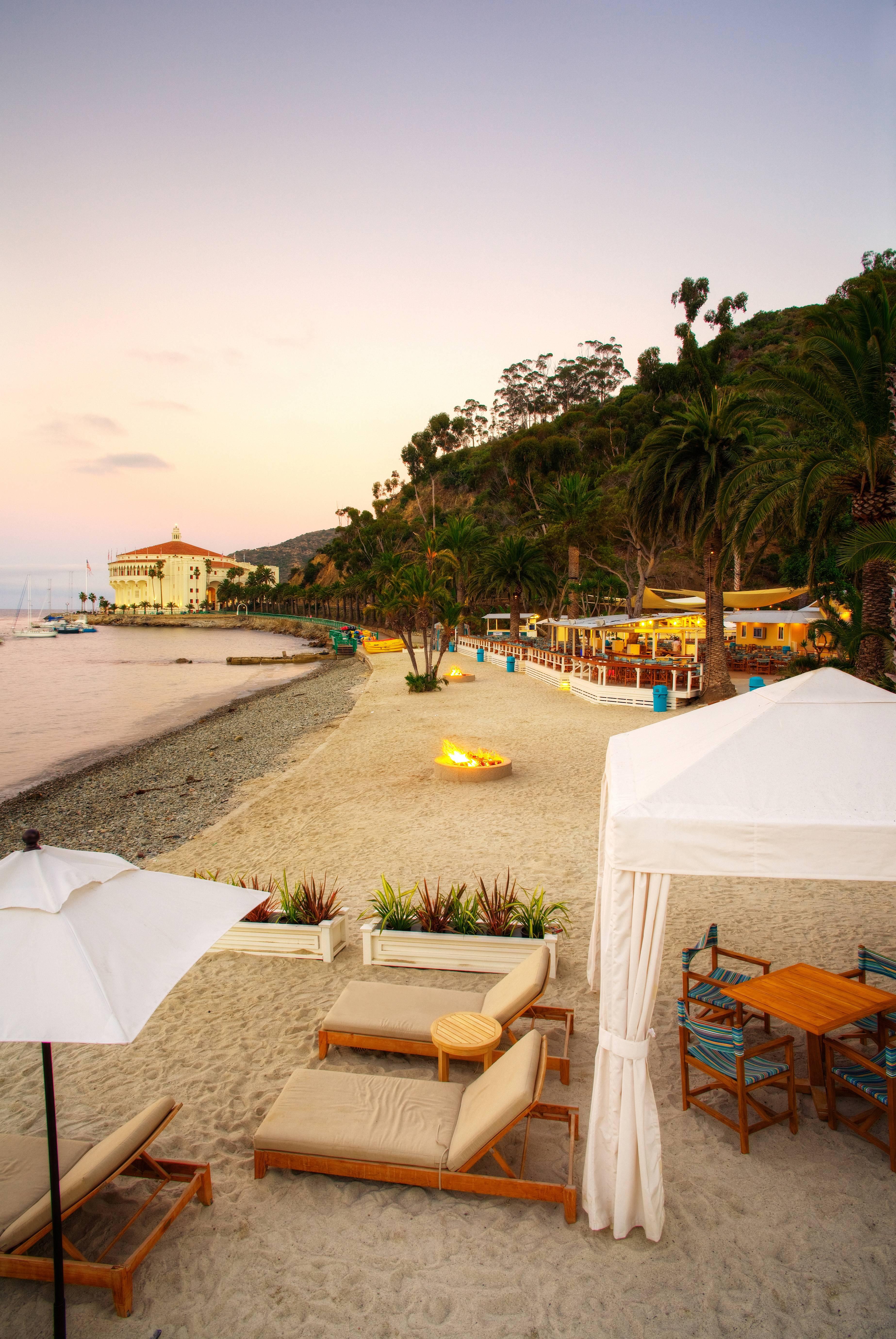 Best Island Casino Getaway