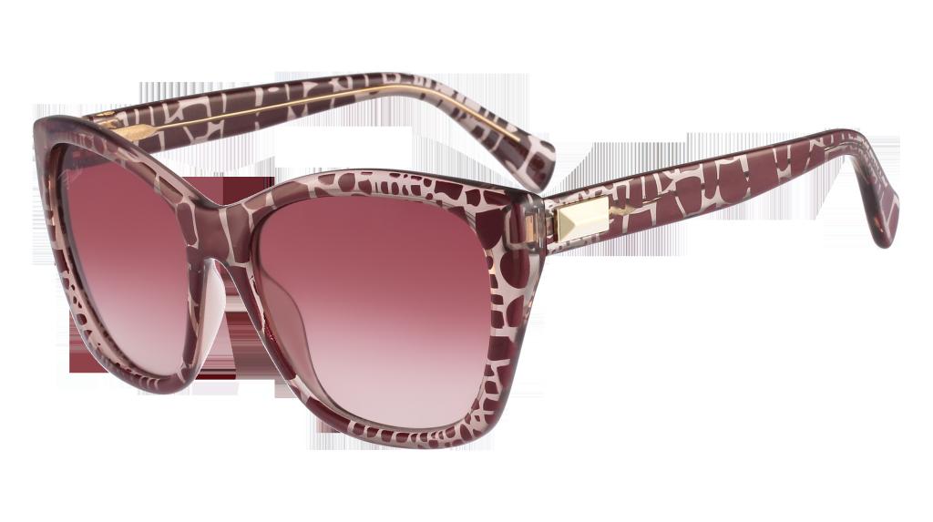Emilio Pucci Sunglasses ED 1,450