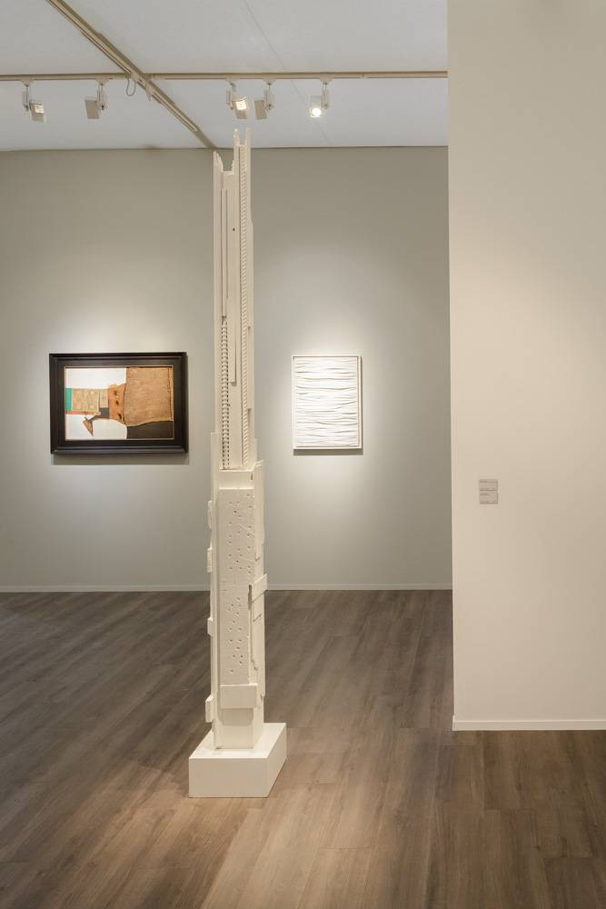 Installation_View_8