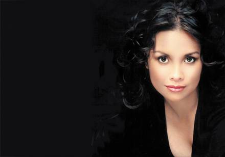 Leah Salong