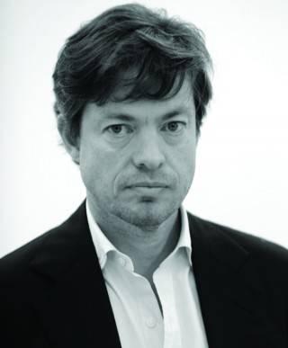 Nicolas-Berggruen2-320×387