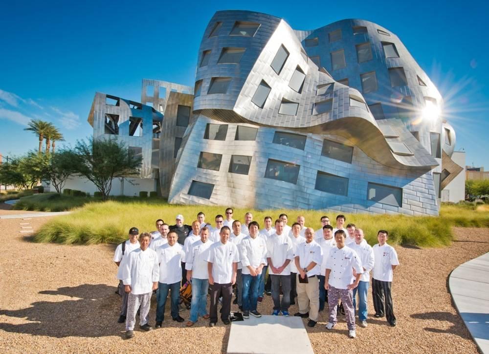 Nobu Chefs_Cashman Photo_RS