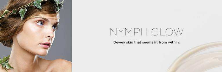 Nymph Glow Skin  Source: www.saksfifthavenue.com