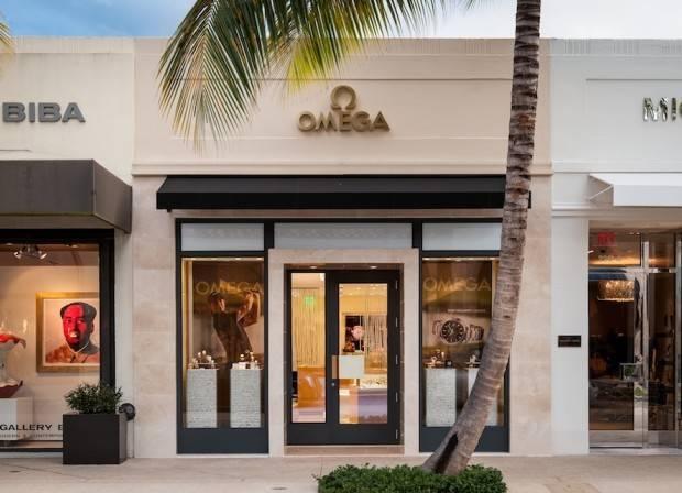 Omega-Watches-Palm-Beach-102-620x465