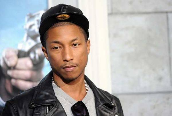 Pharrell_Zimmer image 3