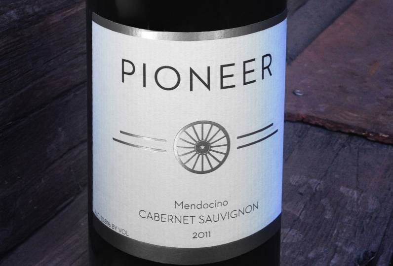 PioneerWine20111-1024×597
