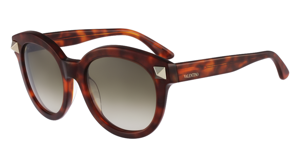 Valentino Sunglasses AED 1,490