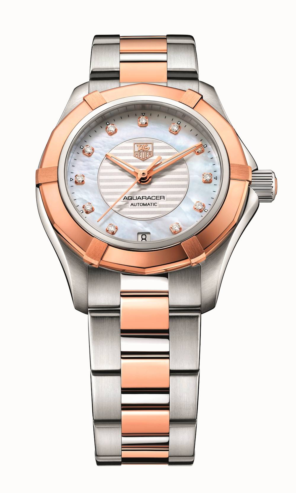 WAP2351.BD0838_AQUARACER_LADY_AUTOMATIC_WATCH_SRG_PACKSHOT_2013