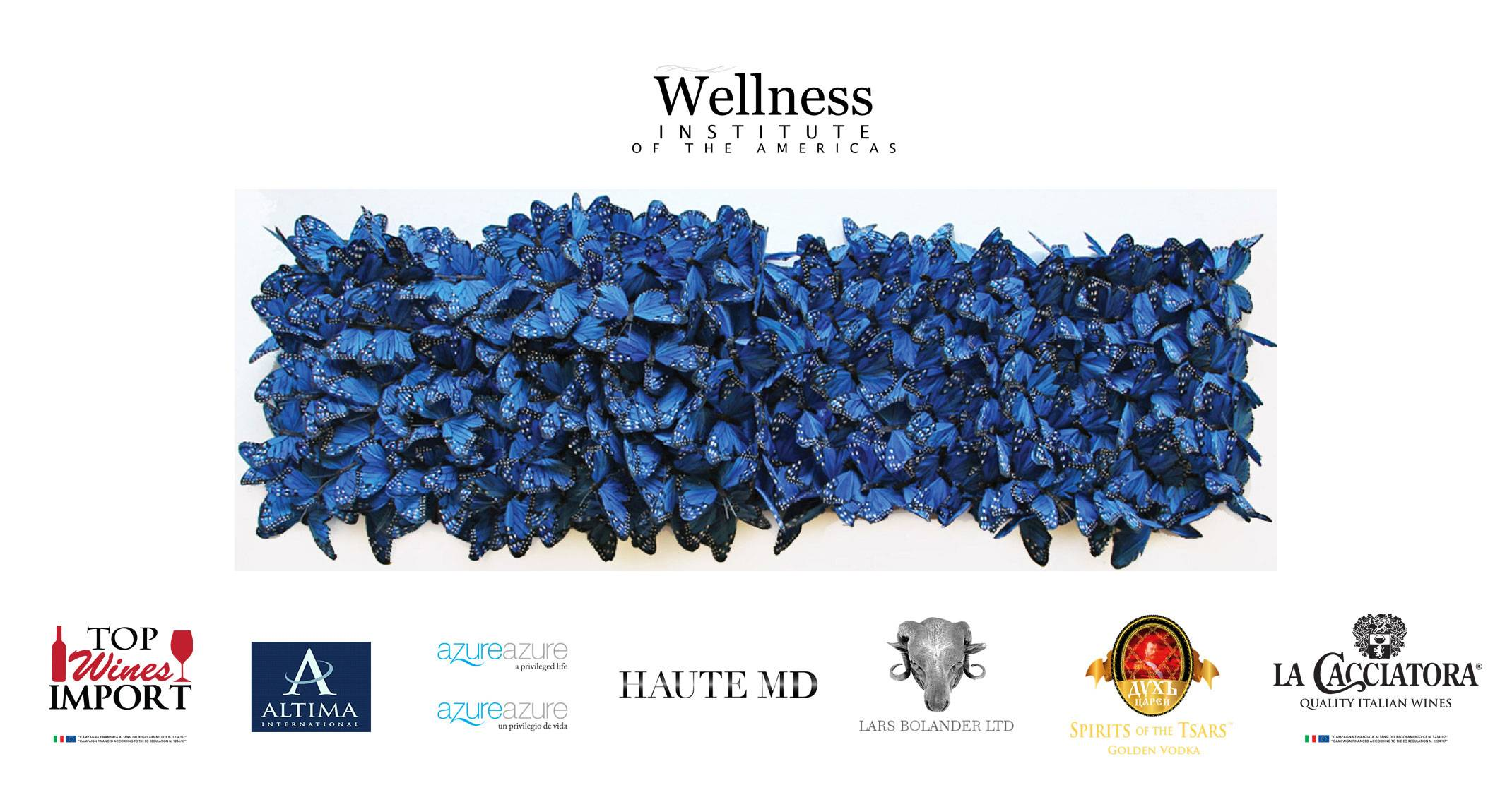 Wellness-Institute-of-the-Americas-Pre-Basel-VIP-Experience