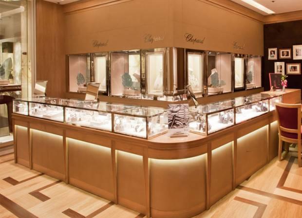 chopard-boutique1-620x465