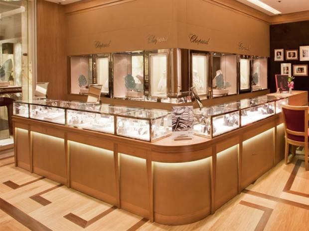 chopard-boutique1-620×465