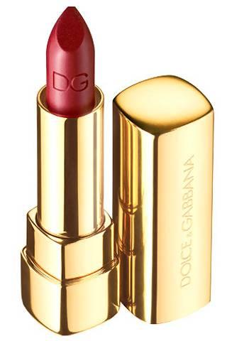 dolce-and-gabbana-classic-cream-lipstick-mobile-wallpaper