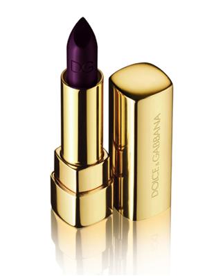 dolce-gabbana-the-lipstick-amethyst1