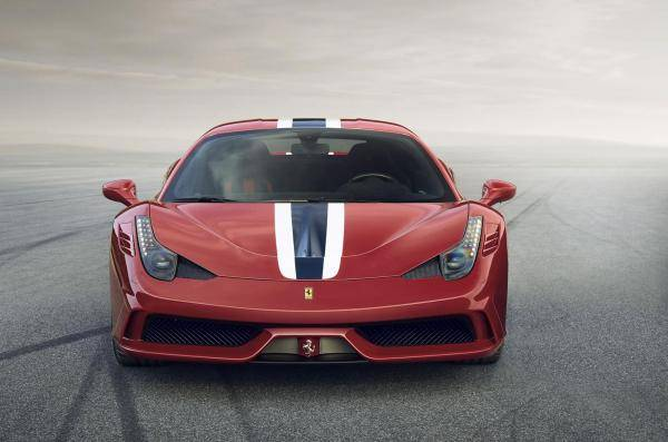 ferrari-458-speciale-breaks-cover-photo-gallery_11