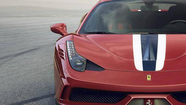 ferrari-458-speciale-video-preview