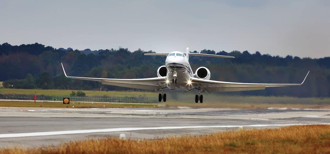 g650-aerial04-1280x600