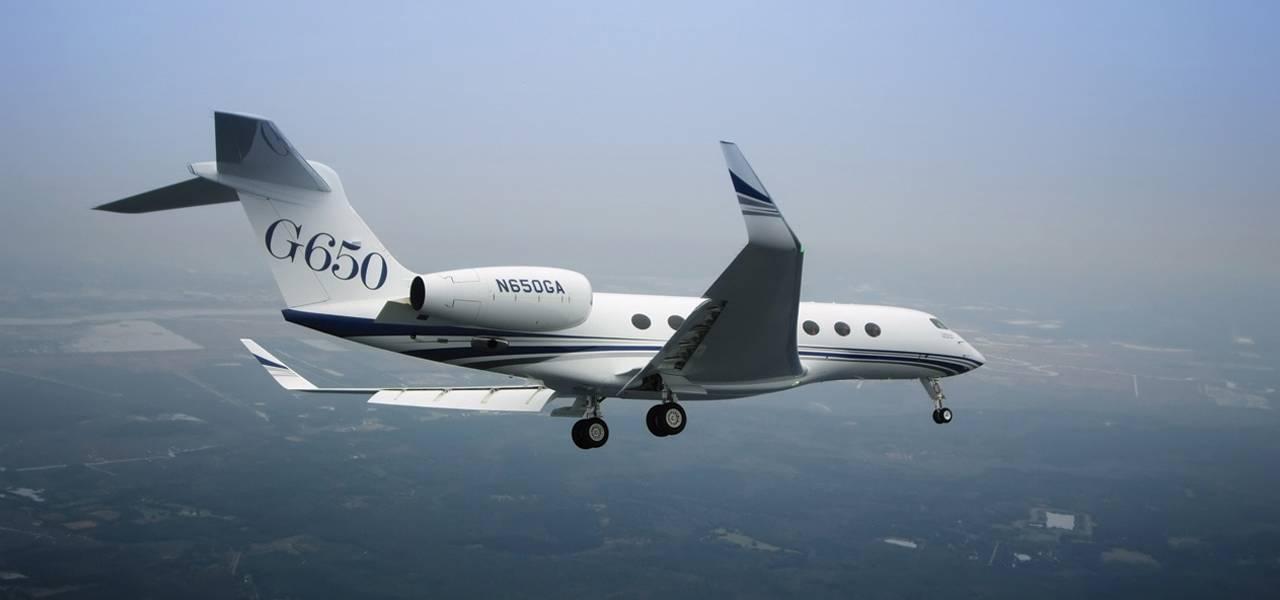 g650-aerial05-1280x600